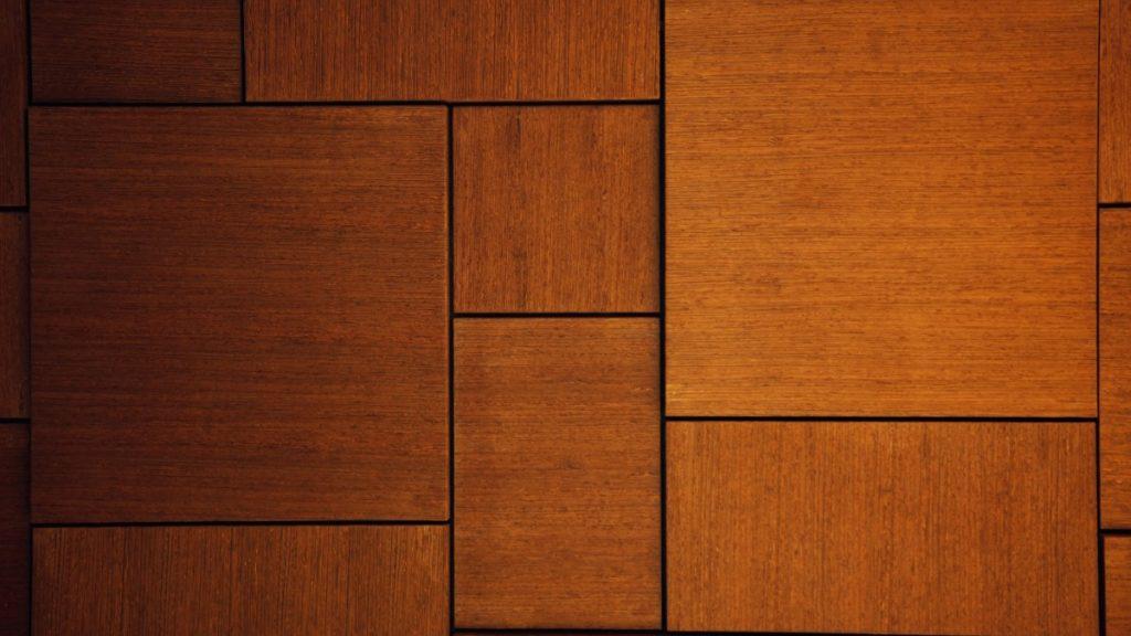 wide boards wood flooring