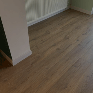 laminate-flooring-cta