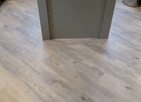 Amtico Flooring Expert Fitters, Amtico Flooring Complaints