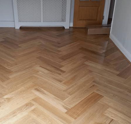 Parquet Flooring Colchester Essex Block Parquet Installation