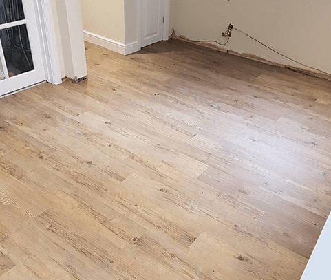 Quick Step Flooring Colchester, Essex